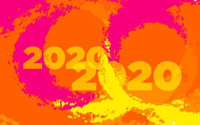 800 562 727 – LINEA LIBERA, UN NUMERO VERDE PER SEGNALARE CASI DI CORRUZIONE, CLIENTELISMO E CATTIVA AMMINISTRAZIONE