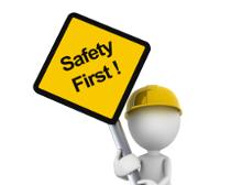 La tutela dei lavoratori e dei volontari nelle OdV