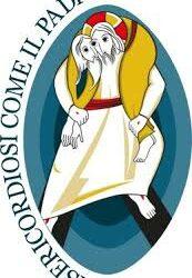 """Caritas e Volontariato – """"Nella Terra è l'Uomo"""" – Giubileo Diocesano del Volontariato"""