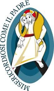 logo-giubileo-misericordia