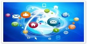 Oristano – Nuovi servizi Sa.Sol. Desk: arriva lo Smartphone