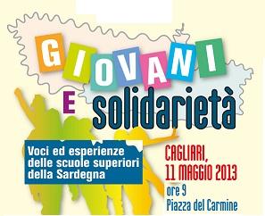 Cagliari – Cambia Musica: scegli di essere un Volontario!