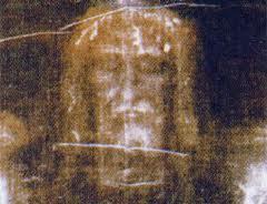 Assemini – La Sacra Sindone