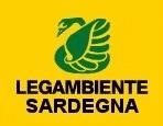 Cagliari – Salviamo il paesaggio della Sardegna
