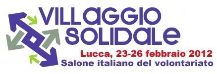 Villaggio Solidale: Incontri di culture. Il Volontariato torna protagonista