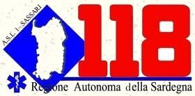 Donigala F. (OR) – Incontro Associazioni in convenzione per il servizio 118