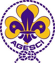 Abbasanta – Inaugurazione Base Scout regionale