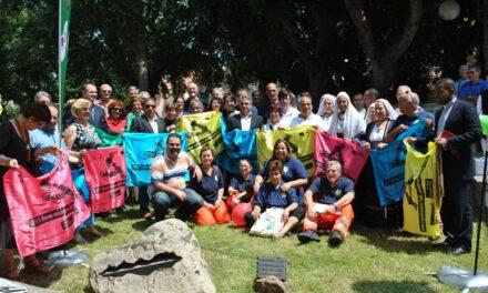 Villaputzu – Giovani e rete di associazioni di volontariato nel territorio