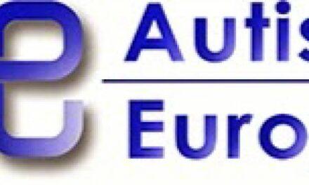 Pula – Assemblea Generale Autism Europe