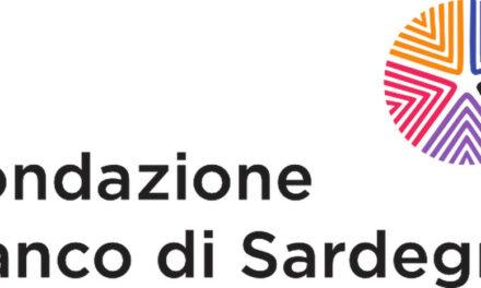 Fondazione Banco di Sardegna – Esiti Bando 2015 Settore Volontariato