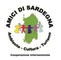 Progetto Sardi Europei
