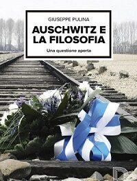 Sassari – Auschwitz e la Filosofia