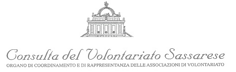 Sassari – I nuovi organi della Consulta Provinciale del Volontariato