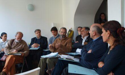 Roma, 09 giugno 2011 – Ricordando Roberto
