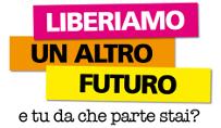 Sostieni Libera – Andrea Camilleri