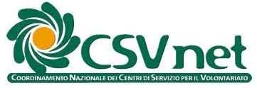 Roma – Assemblea soci CSVnet