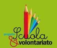 Scuola&Volontariato