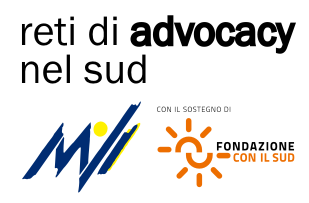 Alghero – MoVi: Reti di advocacy nel Sud