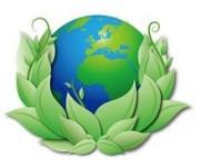 Giornata Mondiale della Terra: dal progetto FQTS un video che racconta il Sud e la Sardegna