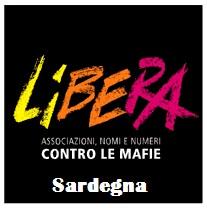 """Iniziative """"I cento passi verso il 21 marzo"""" in Sardegna"""