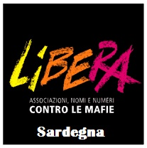 Libera al fianco di Mimmo Nasone, referente della Calabria
