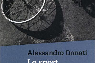 Quartu S. Elena – Il doping dello sport, chi lo subisce chi lo combatte