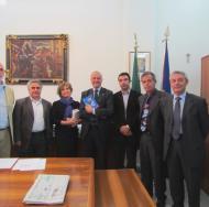 Tavolo tecnico tra Agenzia delle Entrate e Forum del Terzo Settore in Sardegna