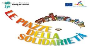 Sa.Sol. Desk: la rete telematica tra 1000 associazioni di volontariato in Sardegna