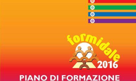 """Tempio Pausania – Corso di formazione """"Gestire e sviluppare le associazioni di volontariato"""""""