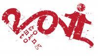 Coming to 2011: la proposta del Mo.V.I.