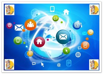 Rete Telematica Sa.Sol. Desk: oltre 800 le associazioni in rete!