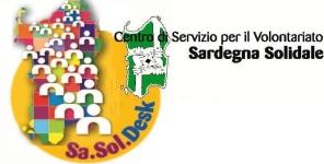 Sassari – Formazione Sa.Sol. Desk