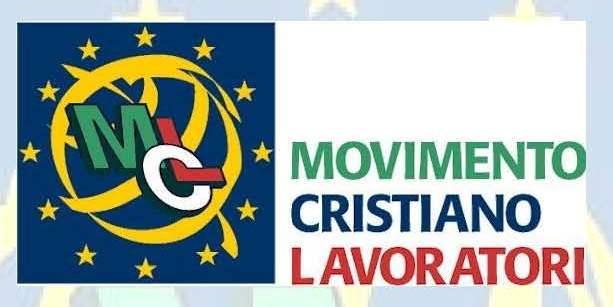 """Cagliari – Conferenza Provinciale """"Lavoro e Famiglia"""""""