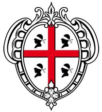 Regione Sardegna – Contributi per le Associazioni di volontariato