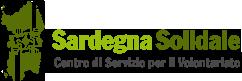 """Cagliari – Corso di formazione """"Fundraising per le associazioni di volontariato"""""""
