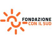Fondazione con il Sud: Carlo Borgomeo riconfermato alla presidenza