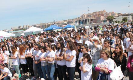 Scuola e Volontariato – Nuovo Protocollo di Intesa tra USR Sardegna e CSV Sardegna Solidale