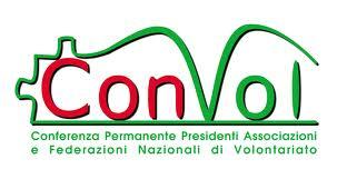 Cagliari – Assemblea Rete Regionale CONVOL Sardegna