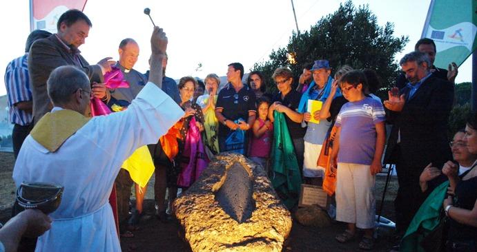 La Maddalena – Il Volontariato promuove cultura