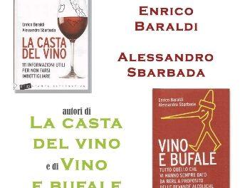 Carbonia – La casta del vino