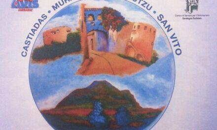 """Villaputzu – Seconda edizione della """"Giornata del Volontariato"""""""