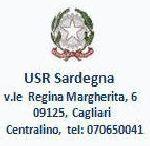 Cagliari – Ponti tra i mari – Ponti tra generazioni