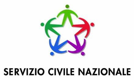 Presentazione dei progetti di Servizio civile nazionale per l'anno 2016