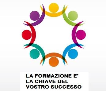 Al via i corsi di formazione e aggiornamento per i volontari promossi dal CSV Sardegna Solidale