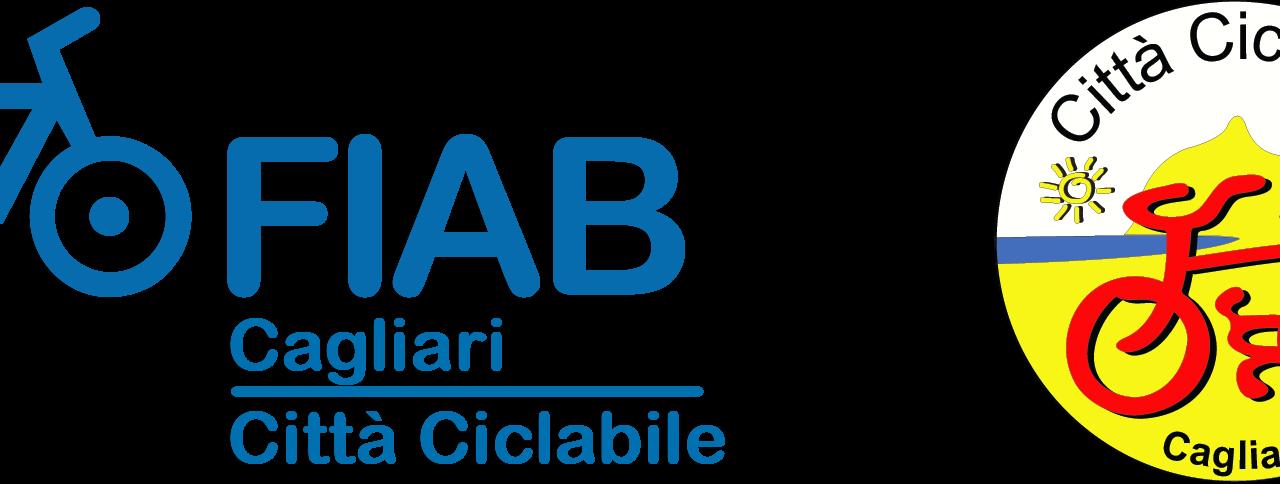 Cagliari – FIAB in festa, veste da Babbo Natale il 18, Cena sociale il 19 e domenica 20 pedalata