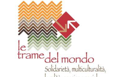 """""""Le trame del mondo"""" – Progetto di sviluppo rurale e di economia solidale"""