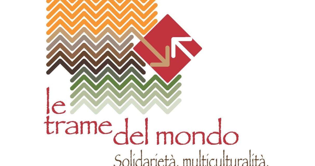 Cagliari – Conferenza Stampa di presentazione del Progetto Le Trame del Mondo