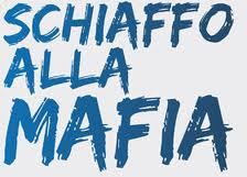 Iglesias – Schiaffo alla mafia