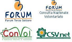 Cagliari – FQTS: Incontro Laboratorio Comunicazione