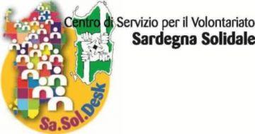 Forum regionale delle Associazioni aderenti al Progetto Sa.Sol. Desk